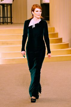 http://www.harpersbazaar.co.uk/fashion/shows-trends/chanel-couture-a-w-15
