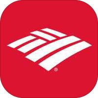 Bank of America - Mobile Banking by Bank of America