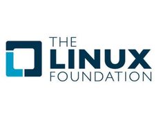 Linux Foundation launches badge program to boost open source security | ZDNet