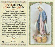 mm-prayer.jpg (465×400)