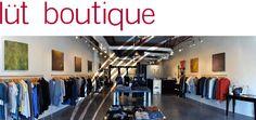 Lut Boutique - Vancouver Vancouver, Whistler, Boutiques, Home Decor, Boutique Stores, Homemade Home Decor, Boutique, Interior Design, Home Interiors