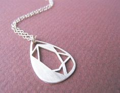 199 Carat Series Jewelry: by Mexican designer Gema Genta from Buenos Aires, Argentina