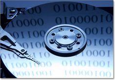 Come Formattare il PC senza CD