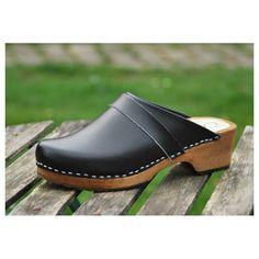 92 mejores imágenes de zapatos suecos  3400e20e279a7