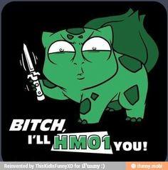hahaha oh wow meme - photo #41