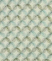"""Fun fabric called """"kiwi"""""""