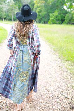 let's get lost. – Junk Gypsy Blog