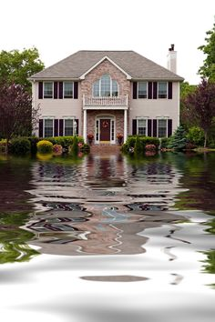 Preventing Water Damage to Your Home | A How-To Guide