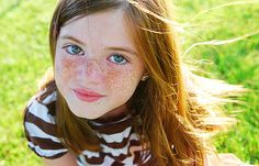 tips from pioneer woman on backlit photo in full sun #photography