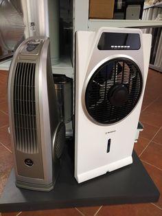 Žhavé novinky od Westinghouse, kvalitní stojanové ventilátory u nás na prodejně. #summer #fans #Westinghouse #VENTILATORYcz #osvezeni #leto http://www.ventilatory.cz/stojanove-podlahove-a-topne-ventilatory-stojanove-ventilatory-_ventilatory_-100_149.html