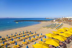 Enjoy cheap winter deals that bring down your overall travel costs with the winter sun holidays 2017 offered by Winter Sun Holidays, Last Minute Holidays, Holidays 2017, Best Holiday Deals, Holiday Accommodation, Lake Garda, Canary Islands, City Break, Dublin Ireland