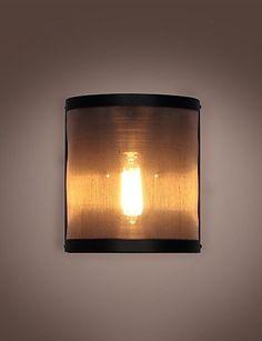 Modern Living Room Tv Wall Lighting Ideas  3D House  Wall Awesome Wall Lights For Living Room Decorating Design