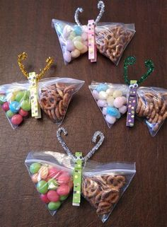 Image result for Awesome Bake Sale Ideas