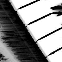 Lukasz Hrabia - Nic Nie Pozostało 1st Demo by Lukasz H on SoundCloud