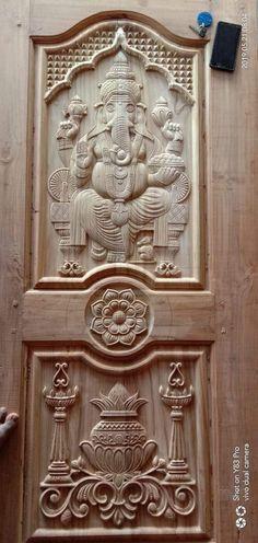 House Main Door Design, Single Door Design, Door And Window Design, Wooden Main Door Design, Grill Door Design, Double Door Design, Pooja Room Door Design, Indian Main Door Designs, Drawing Room Ceiling Design