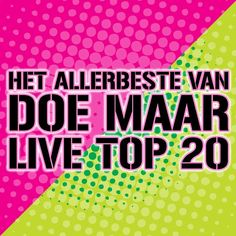 1 Nacht Alleen - Live Versie, a song by Doe Maar on Spotify Calm, Live, Artwork, Night, Work Of Art