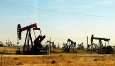 Support Taxation Of Fossil Fuel Companies~ #Petition