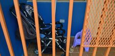 Autoridades investigan si gemelas de Fajardo sufrieron agresión...