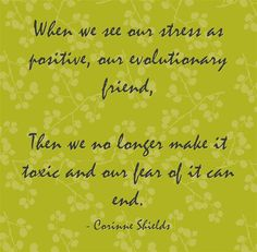 When-we-see-our-stress