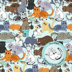 AISHA & CO Tyger, Snoopy, Kids Rugs, Fictional Characters, Shopping, Home Decor, Fabrics, Decoration Home, Kid Friendly Rugs