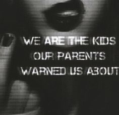 Stoner Quotes, Grunge Quotes, Dark Quotes, Quote Aesthetic, Badass Aesthetic, Aesthetic Dark, Mood Quotes, Deep Thoughts, Feelings