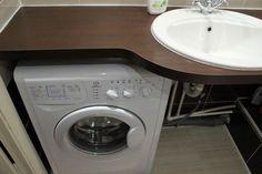 Ремонт стиральной машины indesit в Самаре