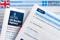 Pin On Opulentus Immigration Visa Process Consultants