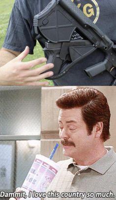 - A gun in a gun – impressive memes funny lol , memes , about , memes funny Crazy Funny Memes, Really Funny Memes, Stupid Funny Memes, Funny Relatable Memes, Haha Funny, Hilarious, Gun Meme, Gun Humor, Army Humor