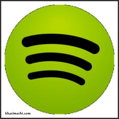 Buy our Spotify Curator full contact list updated 2020 February. Create your own personal relationships with Spotify employees and third party Spotify playlist curators today. Promote your music and get your songs placed in Spotify playlists. Spotify Year, Spotify Playlist, Amazon Fire Tv, Android Apps, Itunes, Google Play, Good Music, Software, Songs