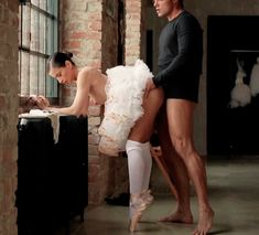ashleechiffon21: What a gorgeous Petticoat! Must feel delish tickling sissy's thighs!