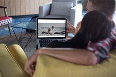 site de casamento Wedding Website, Foot Massage, Wedding Planning, Weddings