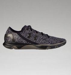 Men's UA SpeedForm® Apollo Graphic Running Shoes | Under Armour US