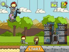 http://old.gamegrin.com/files/images/games/s/scribblenauts.png