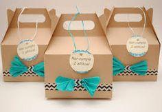 Resultado de imagen para cajas de sorpresas para cumpleaños para imprimir