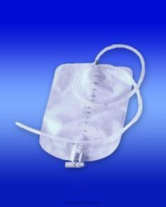 Assura Night Bag, Assura Night Bag, (1 BOX, 10 EACH) by COLOPLAST CORPORATION. $94.60. (Item Number and Quantity: UHS-COL21365-1BOX-10EACH) Assura Night Bag, Assura Night Bag Capacity-2 Liters, - (1 BOX, 10 EACH) - Fixed connector fits directly into the SenSura and Assura Urostomy bag. Holds up to 2 liters. Has a 120 cm long flexible, cuttable tube. Anti-reflux valve. (Bag hanger not included.) Recommended Billing Code: A4357. Save 35%!
