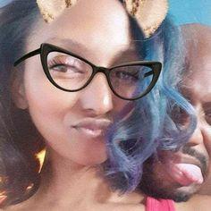 Just a black homeschool mom, trying to navigate, motherhood, child rearing, caretaking and wifehood. Avatar, Homeschool, Swag, Teaching, Mom, Fashion, Moda, Fashion Styles, Education