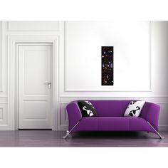 MIRÒ - The song of the Vowels 30x98 cm #artprints #interior #design #art #print #iloveart #followart #artist #fineart #artwit  Scopri Descrizione e Prezzo http://www.artopweb.com/autori/joan-miro/EC21707