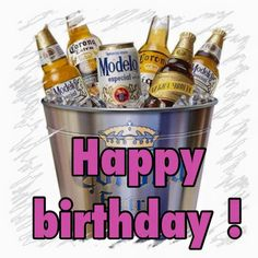 Photo Happy Birthday Wishes Happy Birthday Quotes Happy Birthday Messages From Birthday Birthday Msgs, Birthday Cheers, Birthday Blessings, Happy Belated Birthday, Birthday Wishes Quotes, Happy Birthday Messages, Happy Birthday Greetings, Man Birthday, Happy Birthday Male Friend