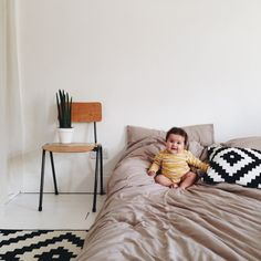 Minimal bedroom decor | VSCO Grid | Craigo williams