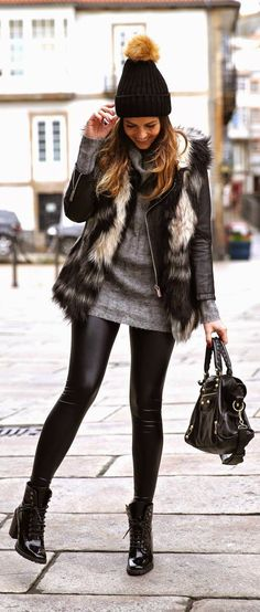 Winter Trends