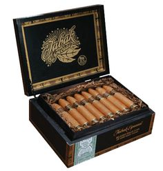 Shop Now Tabak Especial Corona Dulce Cigars - Natural Box of 24 | Cuenca Cigars Sales Price: $124.5