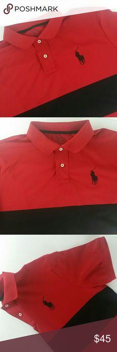 cb88e33515 ... discount code for mens ralph lauren polo shirt firm 6cd90 ee666  netherlands ralph lauren shirts tk maxx ...