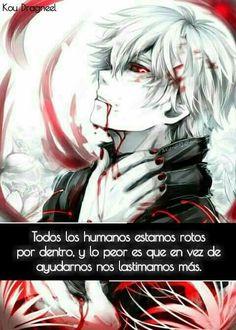 I have this poster Gemini Zodiac, Disney Fan Art, Kaneki, Cat Memes, Tokyo Ghoul, Bts Wallpaper, Joker, Sad, Manga