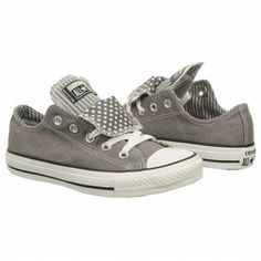 2a22c4d04636 Converse Women s Double Tongue Low at Famous Footwear Converse Double  Tongue