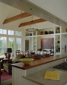 44 best open plan country homes images future house diy ideas for rh pinterest com