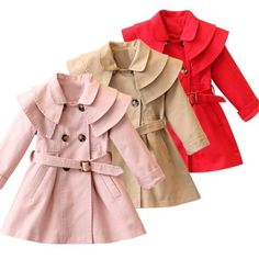 f2aed57d25890 17 Best Fashion Girls Coats   Jackets images in 2019