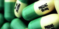 2 medical benefits cbc prozac 5 Amazing Medical Benefits of Cannabichromene (CBC)