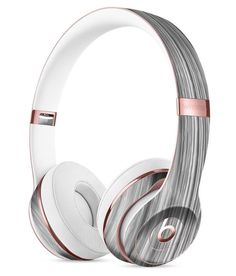 Crown Headphones, Best In Ear Headphones, Sports Headphones, Bluetooth Headphones, Wireless Speakers, Really Cool Gadgets, Beats By Dre, Phone Accessories, Full Body
