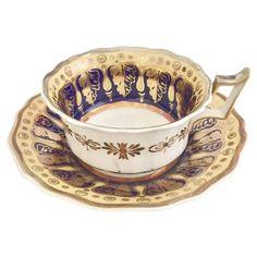 Honest Russian Silver Mug 1825 Russia Non-u.s. Silver