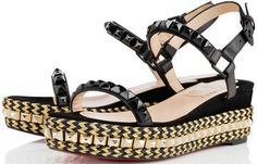 christian louboutin designer Very Popular For Christmas Day,Very Beautiful for life.